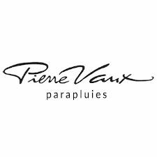 Parapluies Pierre Vaux