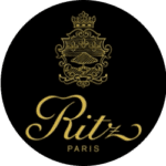 Logo Ritz Paris
